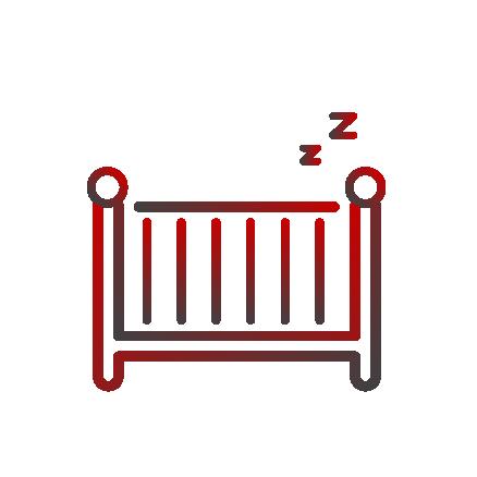 حكايات اطفال قبل النوم صوتية مسموعة