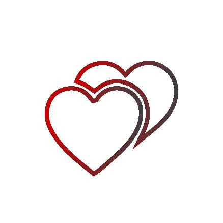 روايات حب صوتية مسموعة