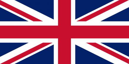 كتب ادب بريطانية صوتية مسموعة