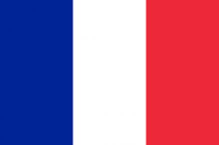 كتب درامية فرنسية صوتية مسموعة