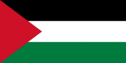 كتب دينية باللهجة الفلسطينية صوتية مسموعة