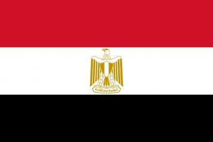 روايات درامية باللهجة المصرية صوتية مسموعة