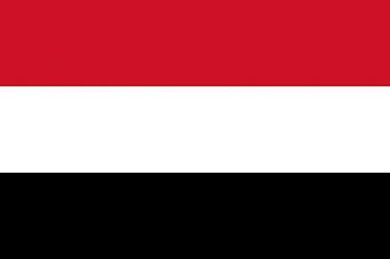 كتب درامية باللهجة اليمنية صوتية مسموعة