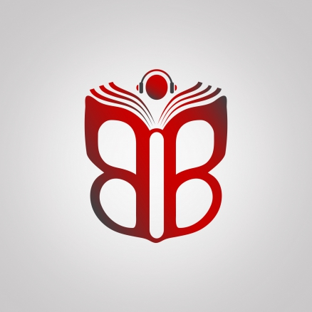 iBookCast